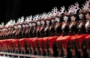 rockettes-from-broadway-world-dot-com