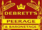peerage-thumb