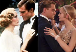 i.2.s-great-gatsby-farrow-redford-dicaprio-mulligan