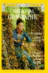 nat-geographic-cover-e1295402536266