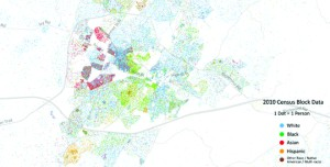 dot-map-cville-660x335-1377735071