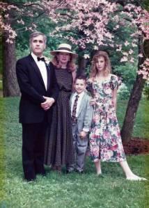 1993 A farm in PA