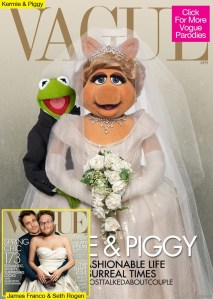 vague-cover-the-muppets-lead-2
