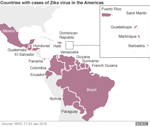 _87917914_zika_virus_map_624.jpg