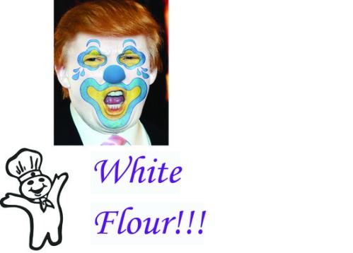 ____white_flour