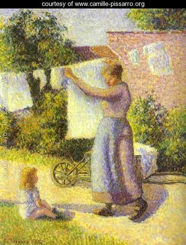 woman-hanging-up-the-washing-1887
