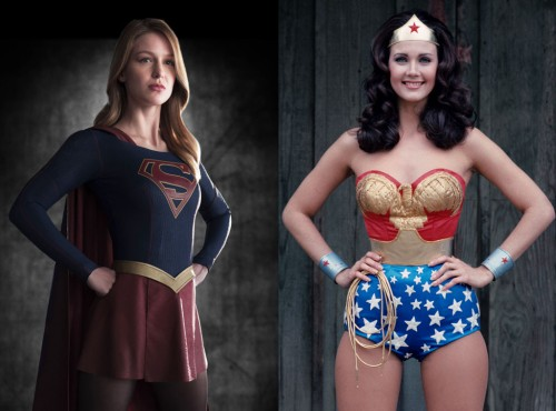 rs_1024x759-160621140508-1024-wonder-woman-supergirl-lynda-carter-melissa-benoist