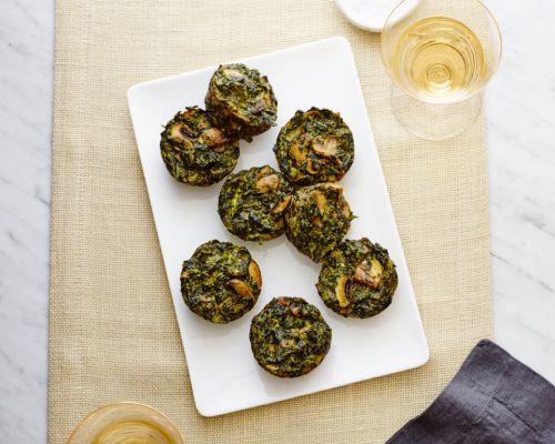 wide-spinach-kugel-cupcakesjpg
